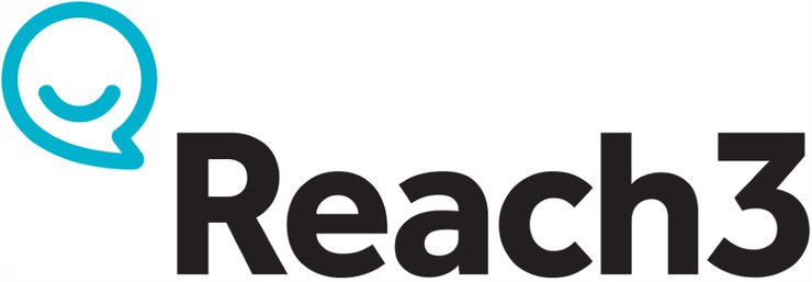 Reach3 Insights Mobile Deliverables